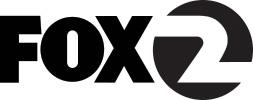 Logo of KTVU FOX2