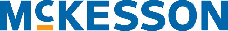 Logo of McKesson