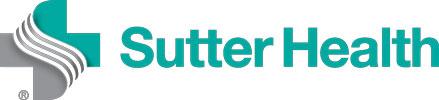 Logo of Sutter Health